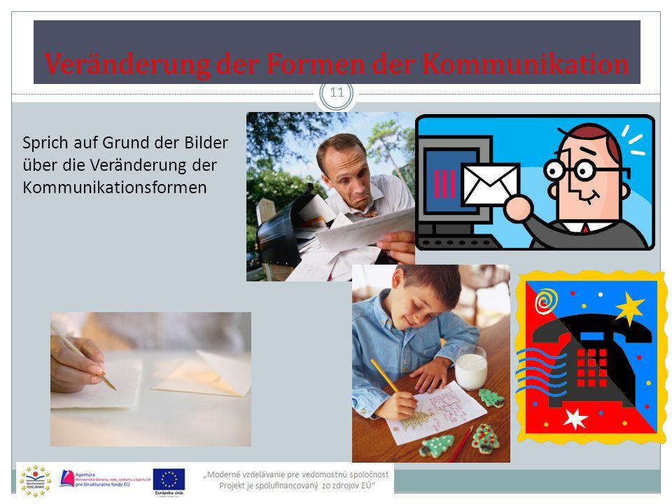Použité zdroje 12 1.Horstmann, G.- Kaier, A. : Maturitné témy v nemčine nové 25+5.