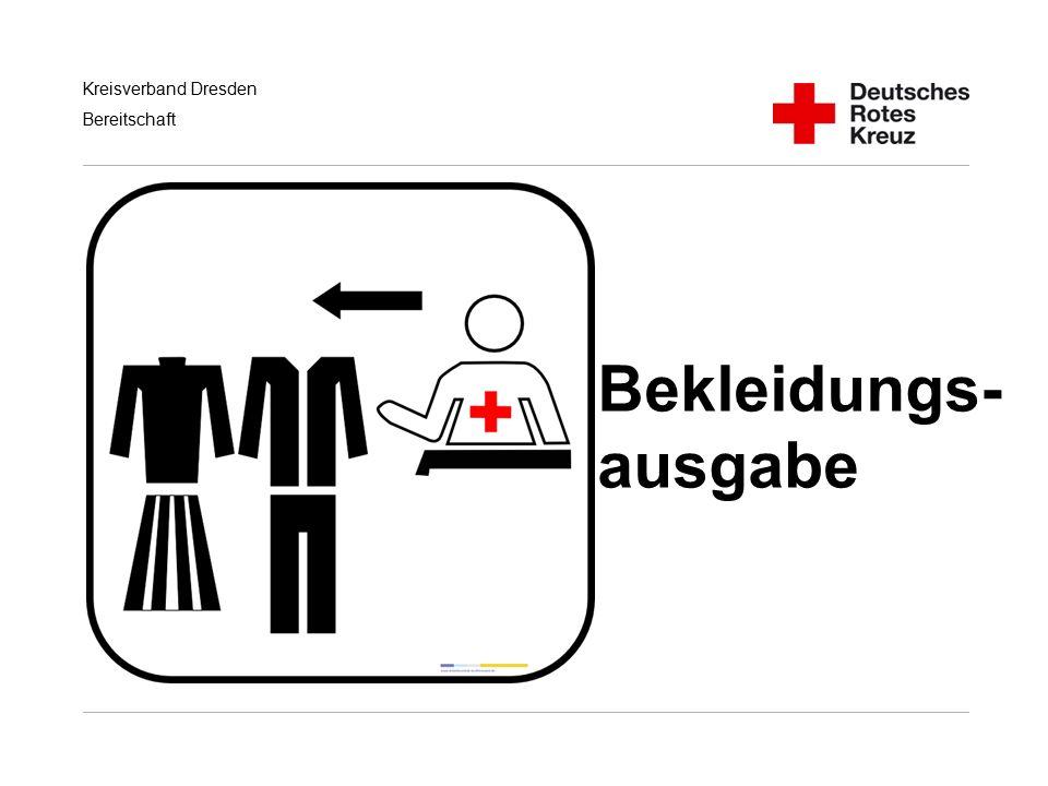 Kreisverband Dresden Bereitschaft Toilette Behinderte