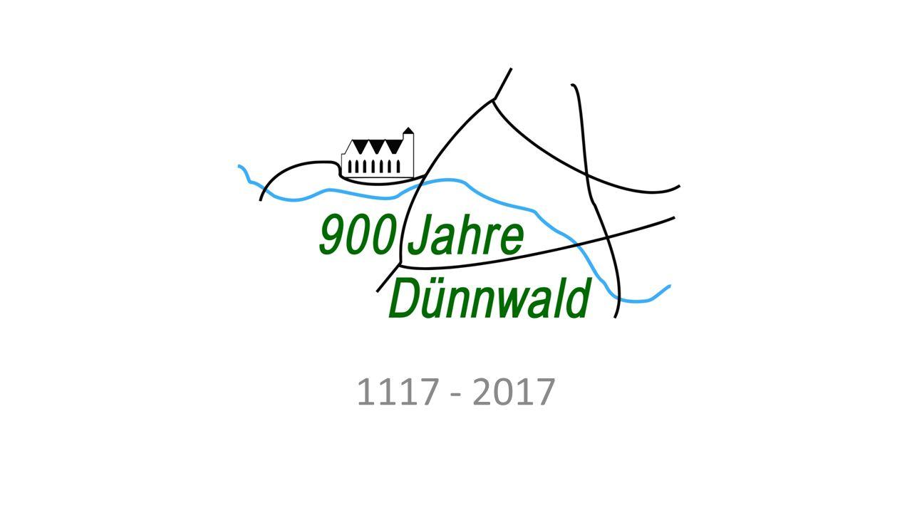 Geschichte Erlaufen 900 Jahre Dünnwald I17 1.
