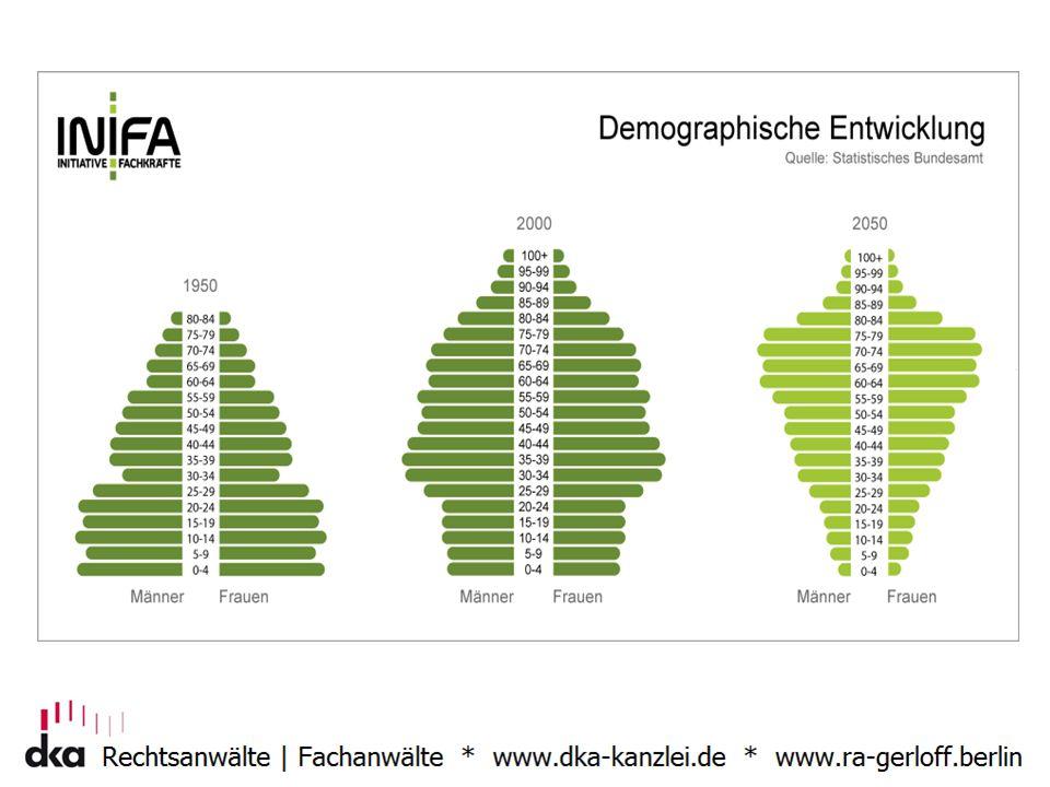 Vertreibung von ca.150.000 Juden aus Spanien im 15.