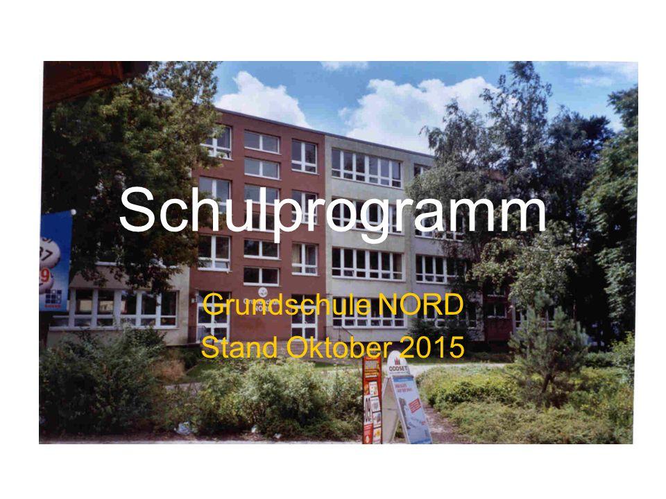 Grundschule NORD Adresse:Rigaer Straße 1, 16761 Hennigsdorf Telefon:03302/224976 Fax:03302/801456 Mail: grundschule-nord@hennigsdorf.degrundschule-nord@hennigsdorf.de Schulträger: Stadt Hennigsdorf