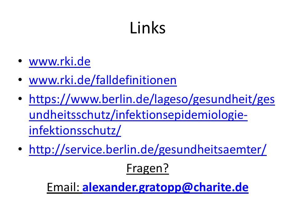 www.rki.de www.rki.de/falldefinitionen https://www.berlin.de/lageso/gesundheit/ges undheitsschutz/infektionsepidemiologie- infektionsschutz/ https://www.berlin.de/lageso/gesundheit/ges undheitsschutz/infektionsepidemiologie- infektionsschutz/ http://service.berlin.de/gesundheitsaemter/ Fragen.
