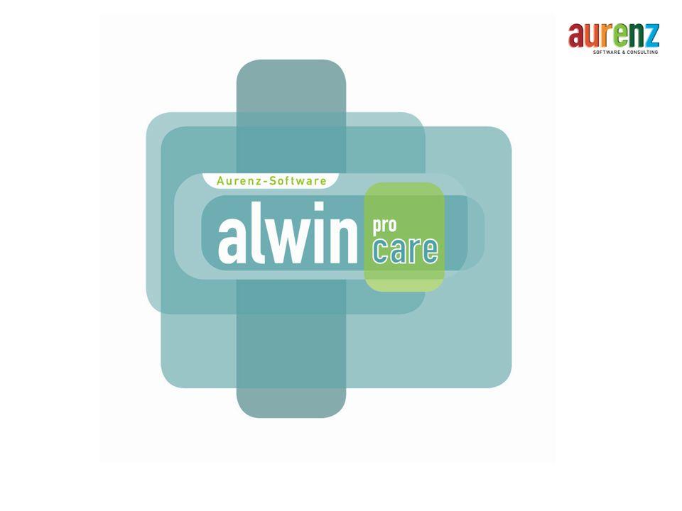 3© aurenz GmbH | Alle Rechte vorbehalten.