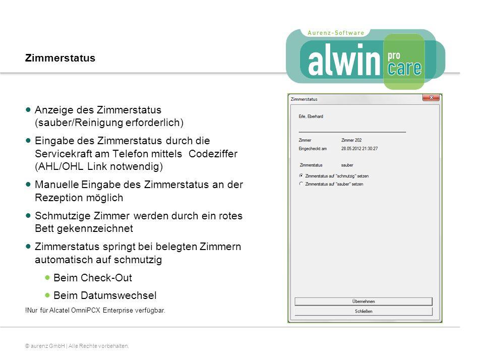 30© aurenz GmbH | Alle Rechte vorbehalten.