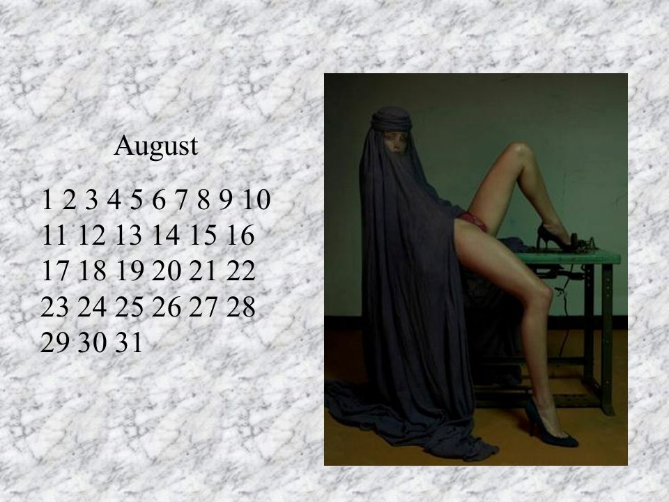 Juli 1 2 3 4 5 6 7 8 9 10 11 12 13 14 15 16 17 18 19 20 21 22 23 24 25 26 27 28 29 30 31