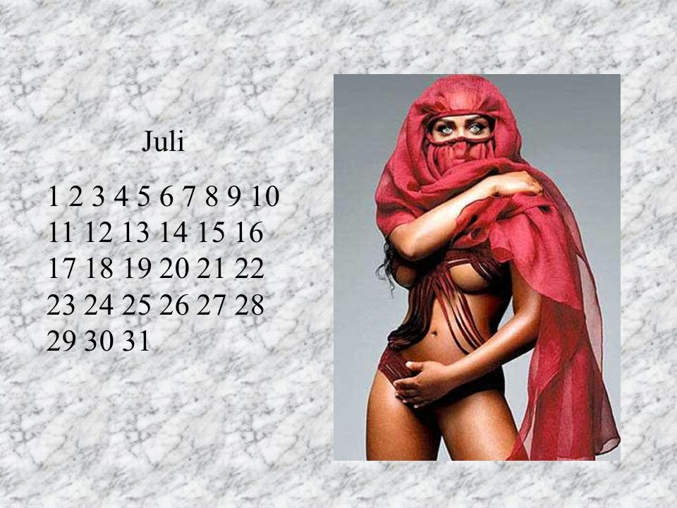 Juni 1 2 3 4 5 6 7 8 9 10 11 12 13 14 15 16 17 18 19 20 21 22 23 24 25 26 27 28 29 30