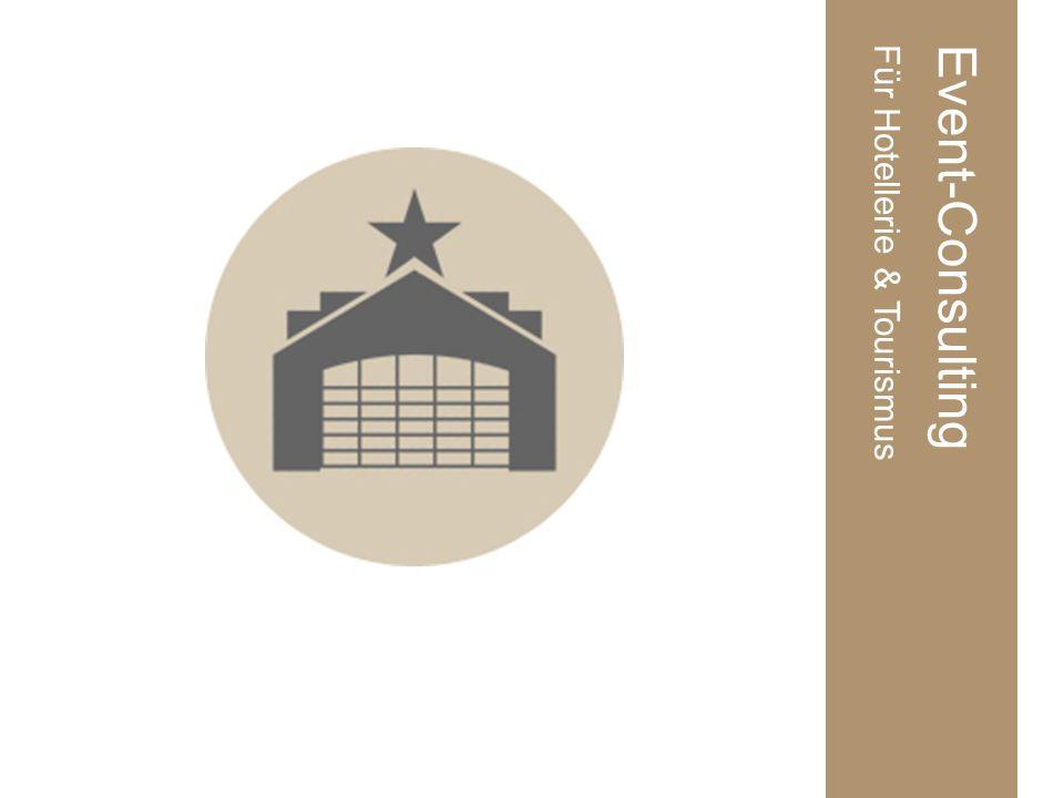 Event-ManagmentIst-Zurstand EventownerEvent- Company Event-Venue
