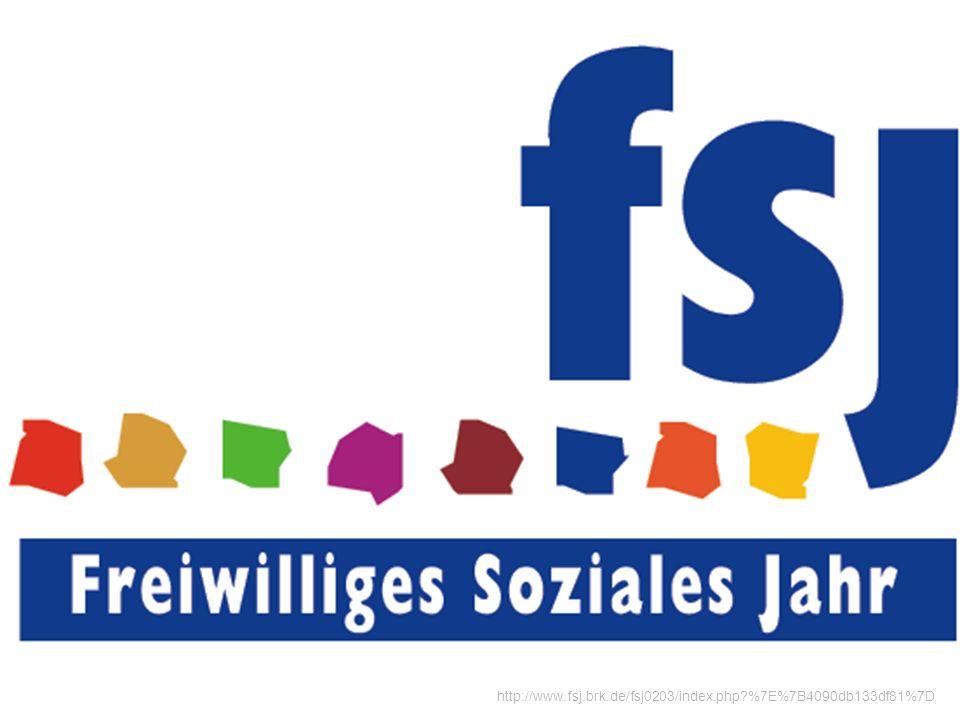 http://www.fsj.brk.de/fsj0203/index.php %7E%7B4090db133df81%7D