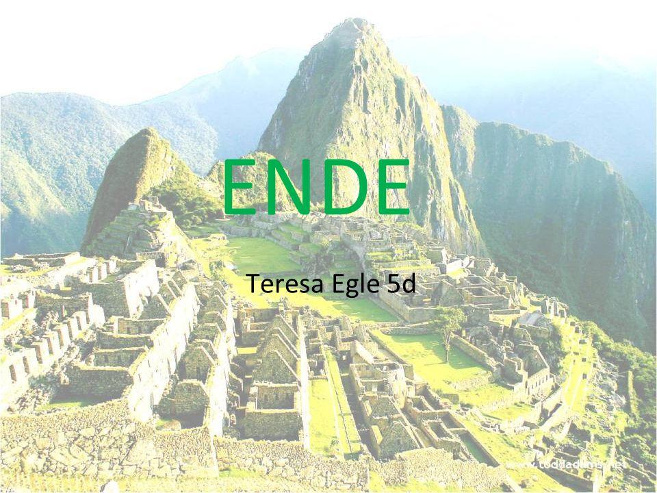 ENDE Teresa Egle 5d