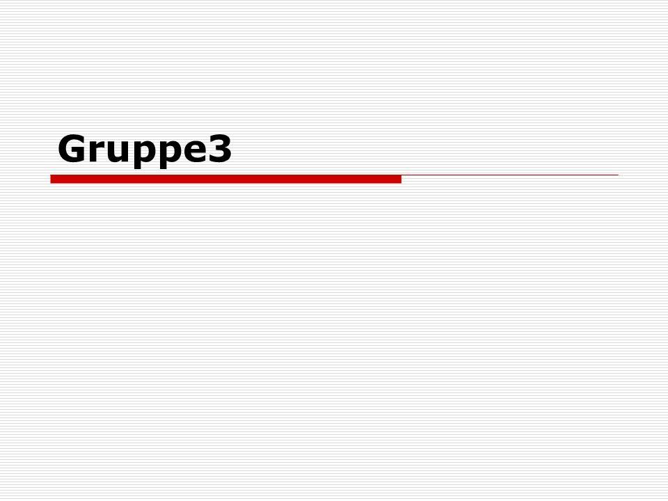 Familienstand und Anzahl der Ehen Von Philipp Spiegel, Fabian Kurzemann und Hubert Dünser
