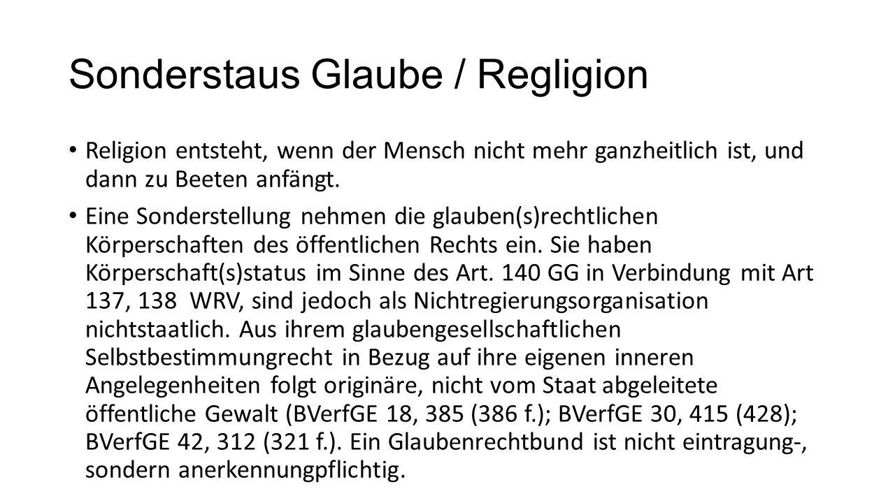 Grundrechtfähigkeit Die jP.Pressesprecher Stefan STADLER bei der jP.