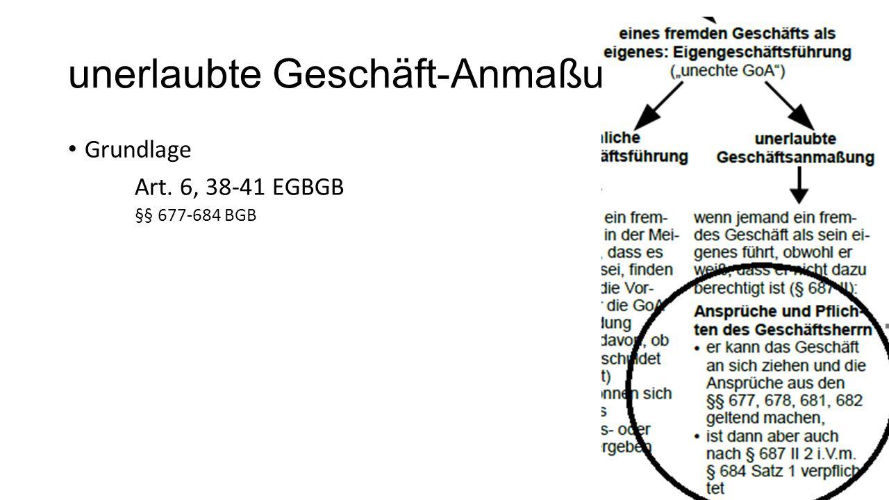 Umpflanzung – potsdamer Vertrag III/15 »Deutschland ist nichts, aber jeder einzelne Deutsche ist viel, und doch bilden sich letztere gerade das Umgekehrte ein.