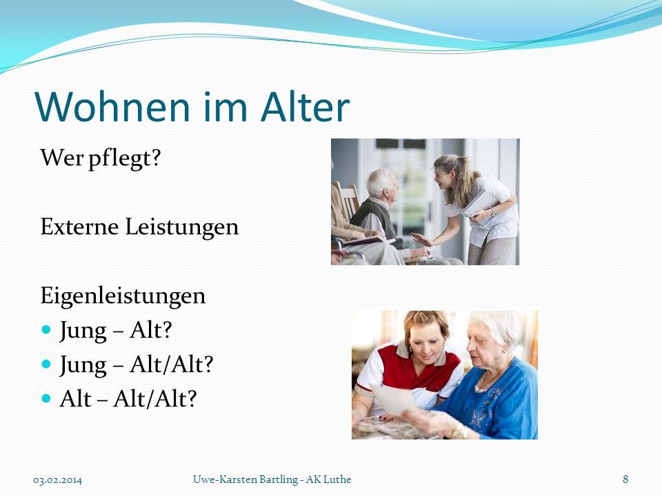 Wohnen Im Alter Wohn(t)räume, individuell gestaltet SmartHouse Home.Edition – Mini-/Modulhäuser z.B.