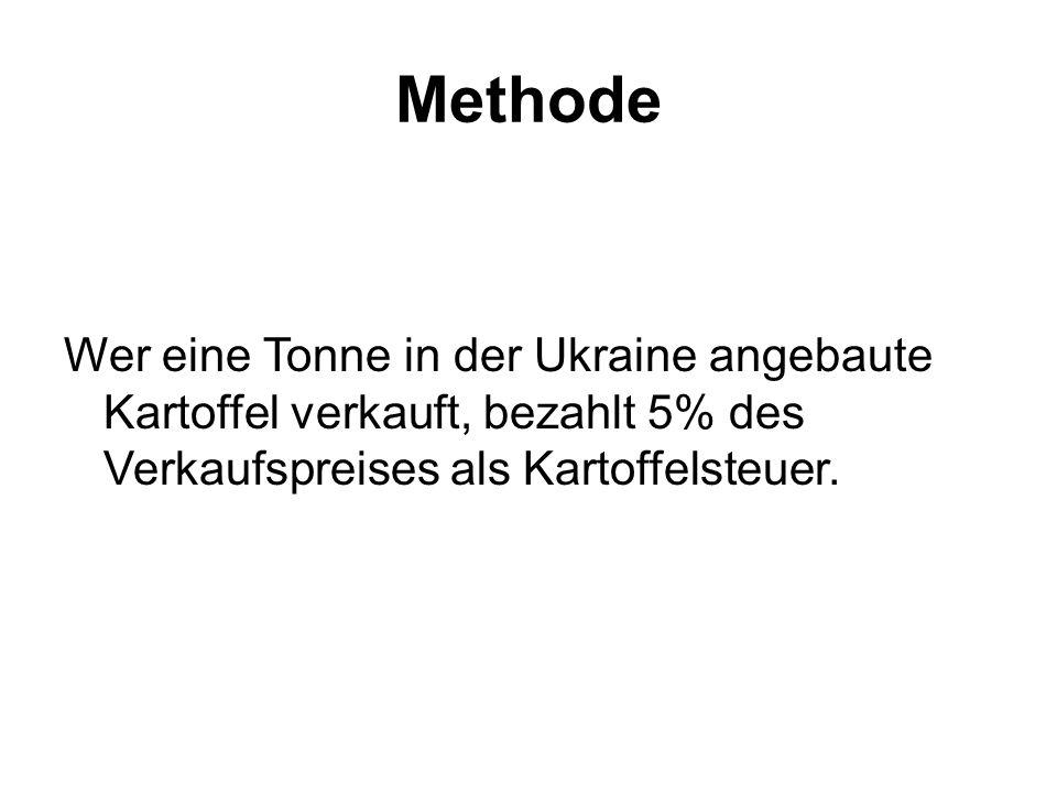 """Methode Methode, 3.Schritt: Gibt es """"amtliche Quellen für Begriffsdefinitionen."""