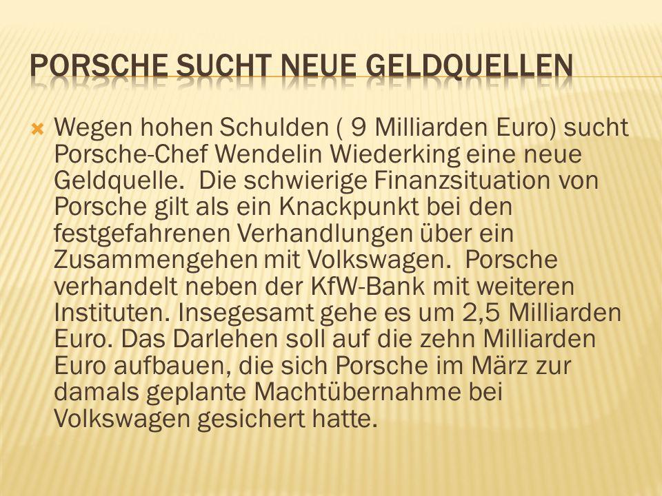 Karstadt betreibt in Deutschland 91 Waren- und 28 Sporthäuser und beschäftigt rund 30000 Mitarbeiter.