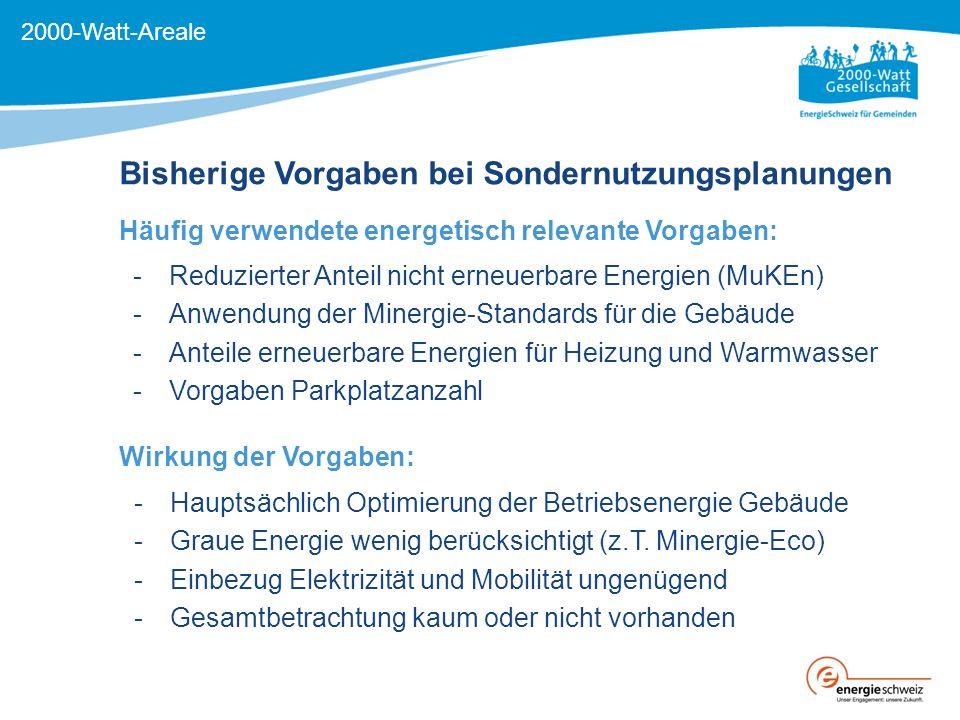 Stadt Luzern, neue Bau- und Zonenordnung Anfang Juni 2014 vom Regierungsrat genehmigt Art.
