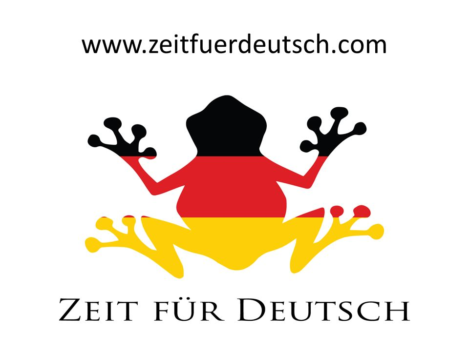 Numbers 2 and Maths LO: Count to 20 and answer maths questions SC I can count to 20 in German I can count backwards and forwards to 20 in German with a partner I can sing a traditional German rhyme I can work as a team to order written German numbers I can ask and answer maths questions