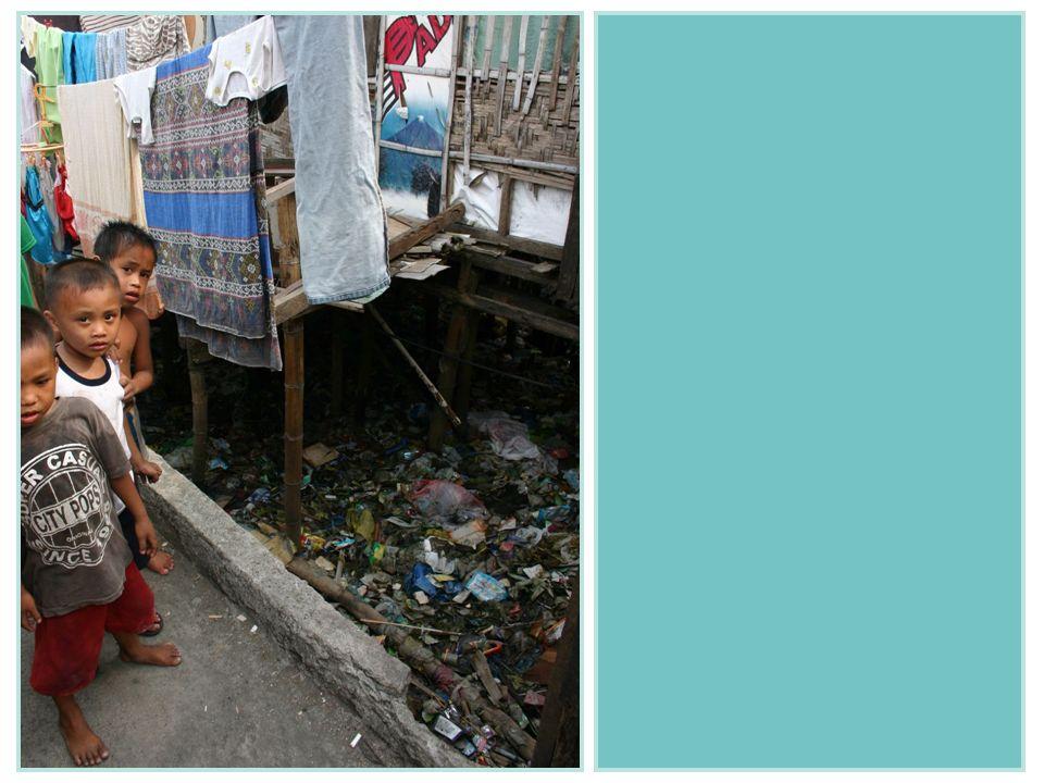 Bildnachweise:  Folie 2: Davao Collage, Davao/ Philippinen.