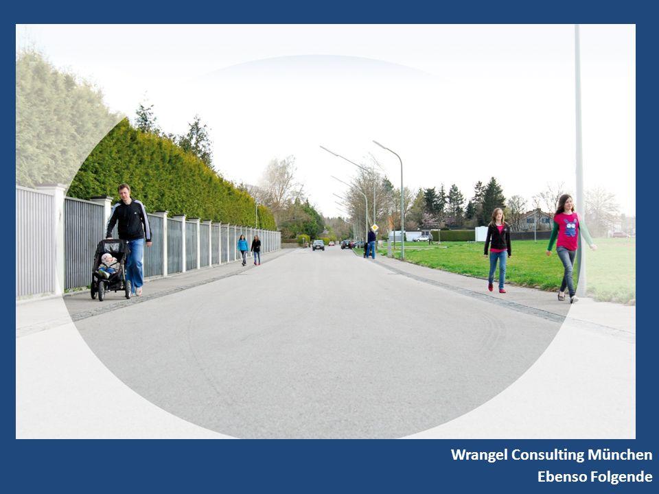 Wrangel Consulting München Ebenso Folgende