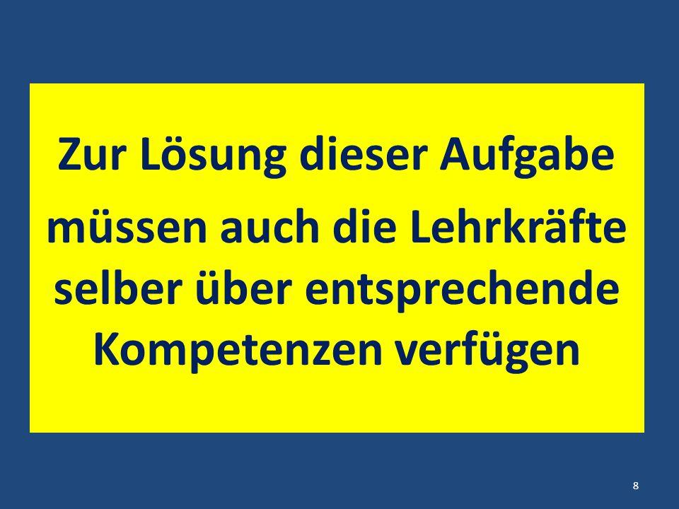 Aus dem Lehrplan 2.Jgst Lernfeld 2.4.3 Zusammenleben im Verkehr als Radfahrer.