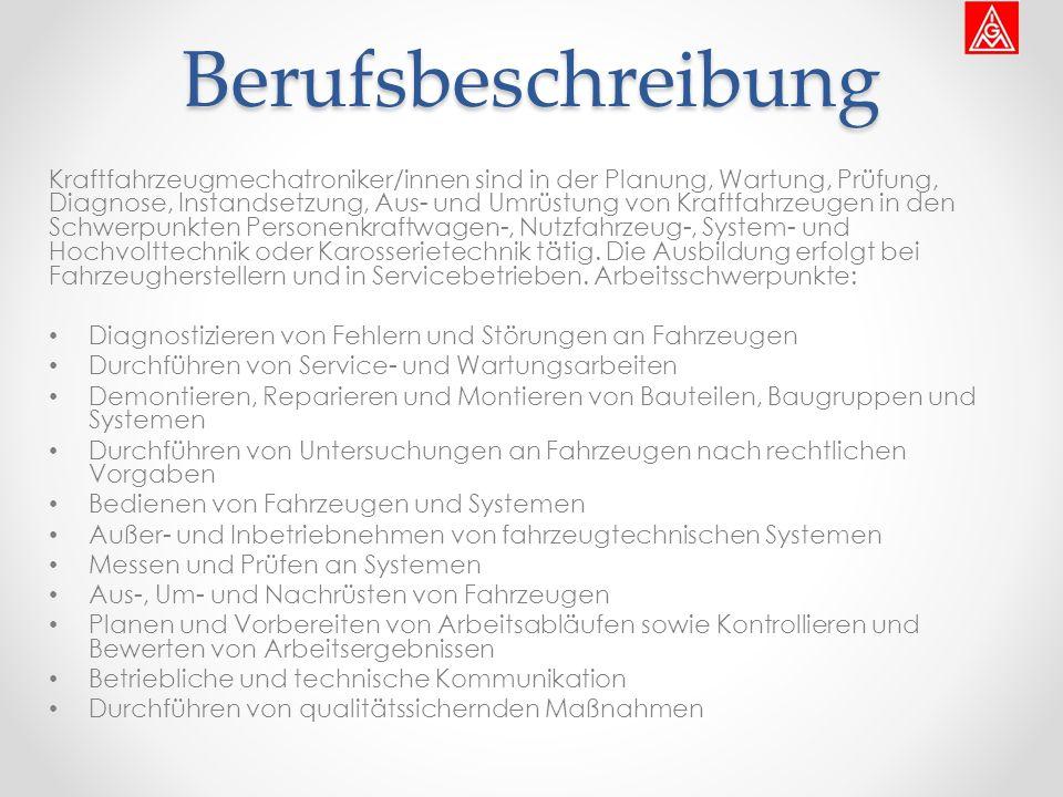 Vielen Dank für die Aufmerksamkeit Frank Gerdes IG Metall Vorstand Frank.gerdes@igmetall.de www.wap.igmetall.de
