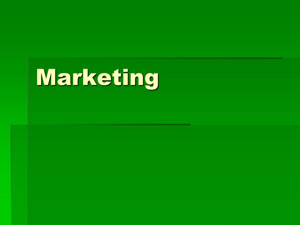 Inhalt  Werbung  Werbemittel  Einsatz der Werbemittel  Werbe- und Markenpartner  Öffentlichkeitsarbeit  Service des Landesverbandes  PR nach innen  Urlaubsberatung