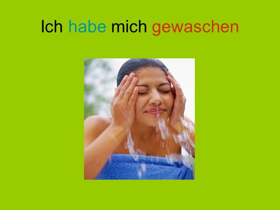 Wie sagt man das auf Deutsch ?