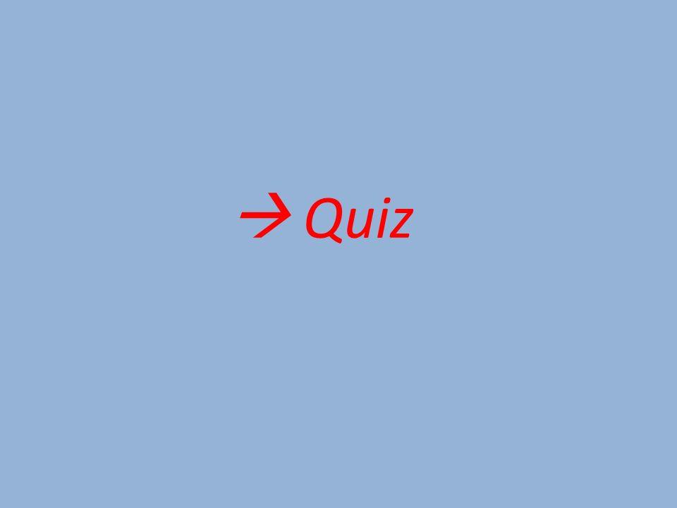 Trinkbarer Alkohol ist Ethanol Alkohol gelangt über die Dünndarm- Schleimhaut in den Blutkreislauf Ethanol ist ein Zellgift: besteht aus wasserlöslichen Molekülen, die in die Zellen eindringen und sie schädigen bzw.