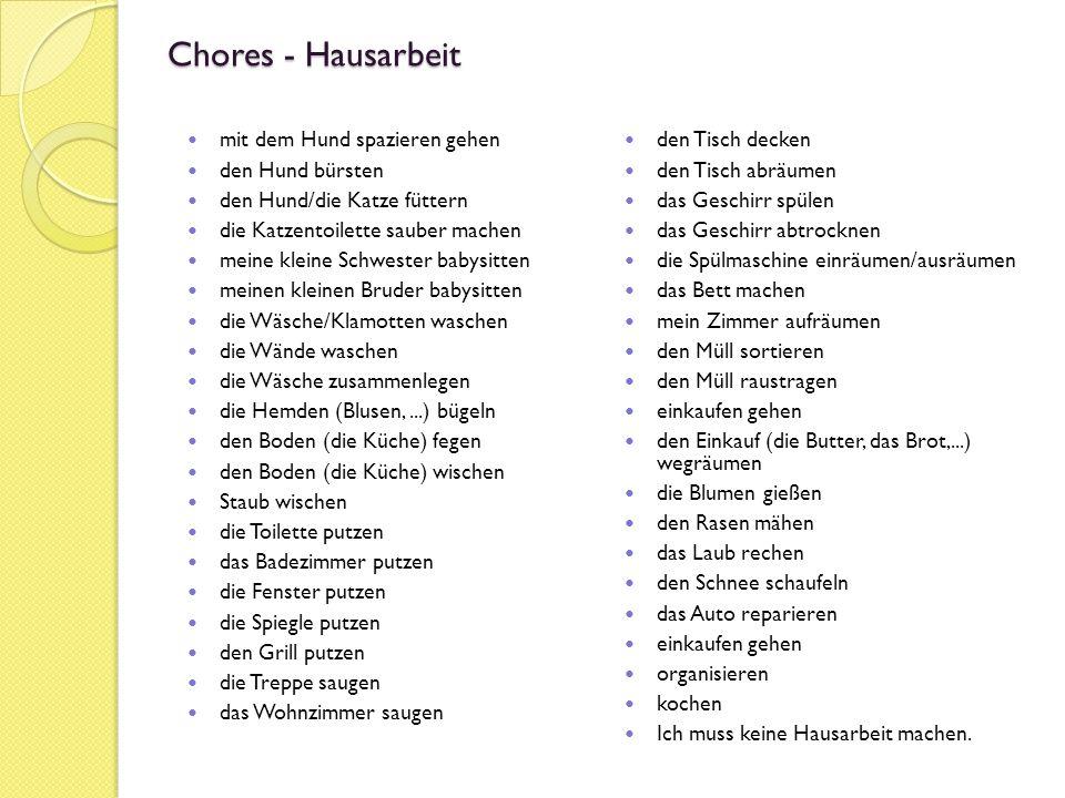 Verschiedenes (miscellaneous): Wikipost – Essen (nächste Seite) Edmodo C hour: vnt0dv Edmodo D hour: tfhb9x