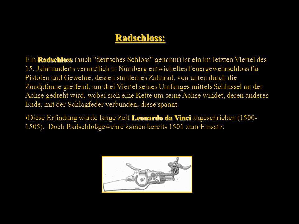 Radschloss: Radschloss Ein Radschloss (auch
