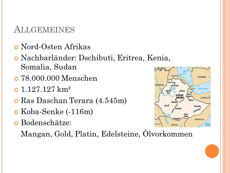 K LIMA große Klimaunterschiede 3 Klimazonen: tropisch-heiß warm-gemäßigt kühl Hauptregenzeit -> Mitte Juni bis September vielfältige Pflanzen- und Tierwelt Genzentrum Baumarten: Schirmakazie, Affenbrotbaum, Wacholder, Maulbeerfeigenbaum