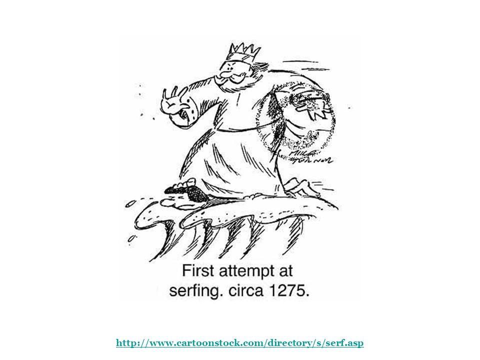 http://www.cartoonstock.com/directory/s/serf.asp