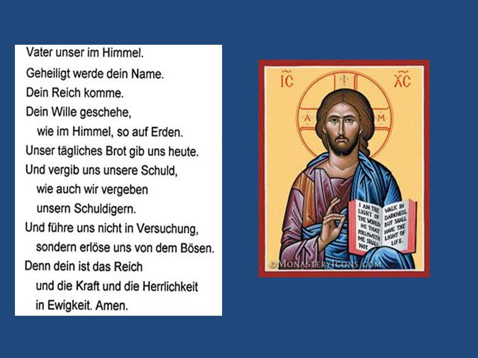 Reflexive Verbs - 400 we shave auf Deutsch! wir rasieren uns