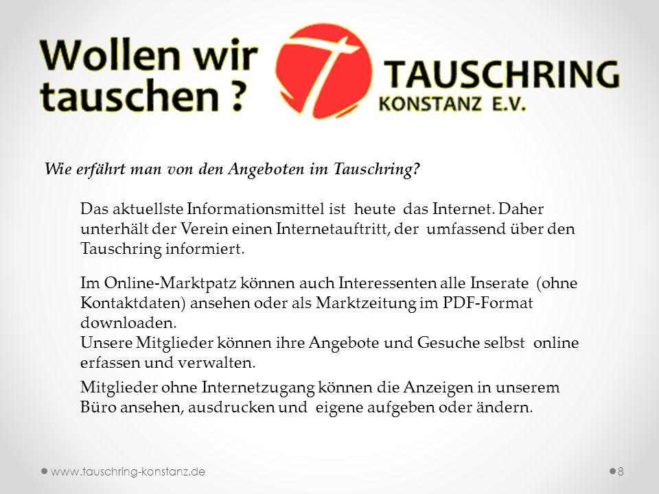 www.tauschring-konstanz.de9