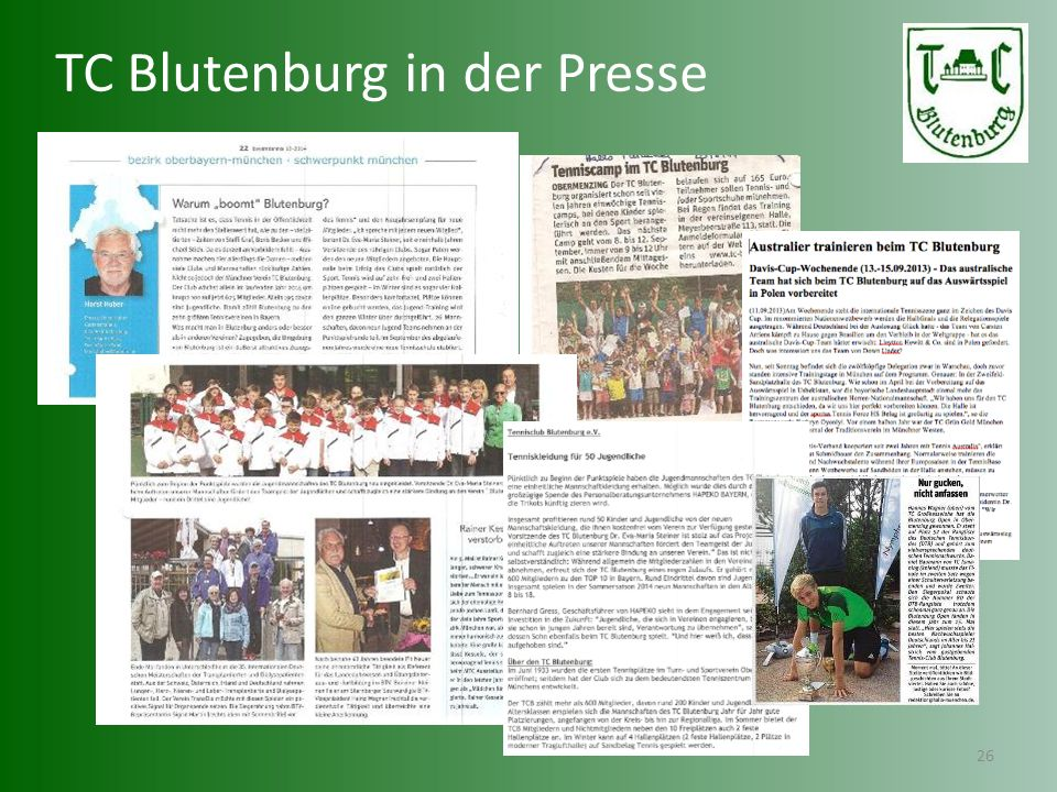 TC Blutenburg in der Presse 26