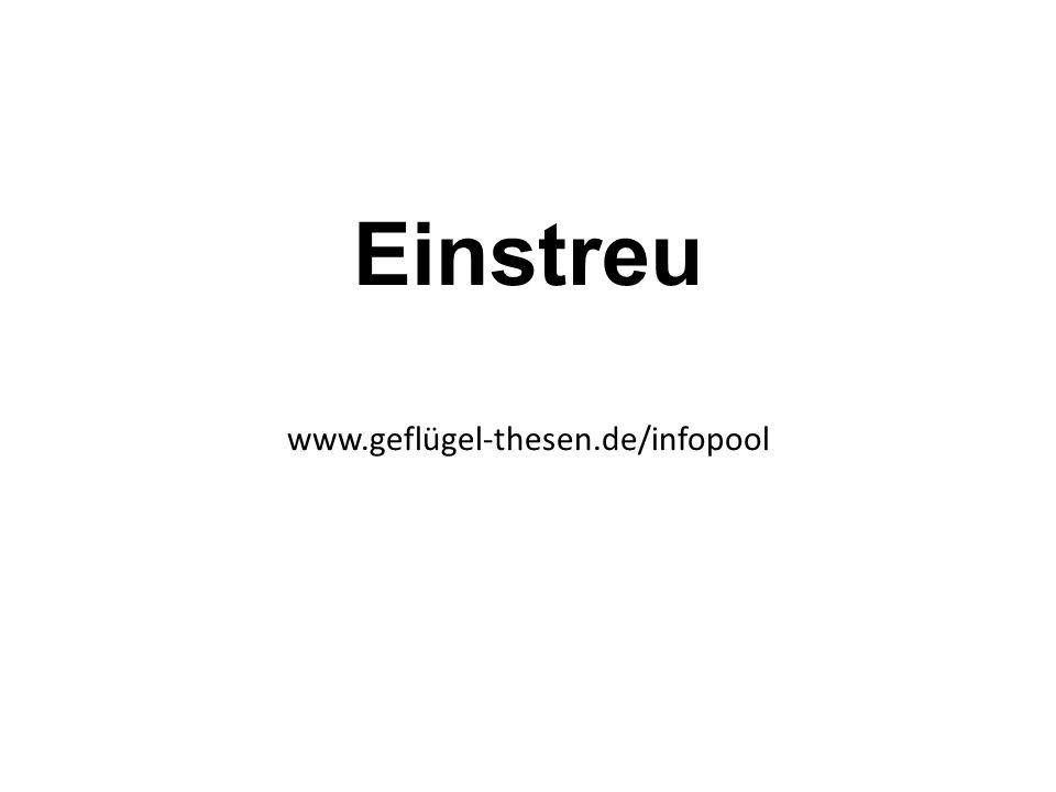 Einstreu www.geflügel-thesen.de/infopool