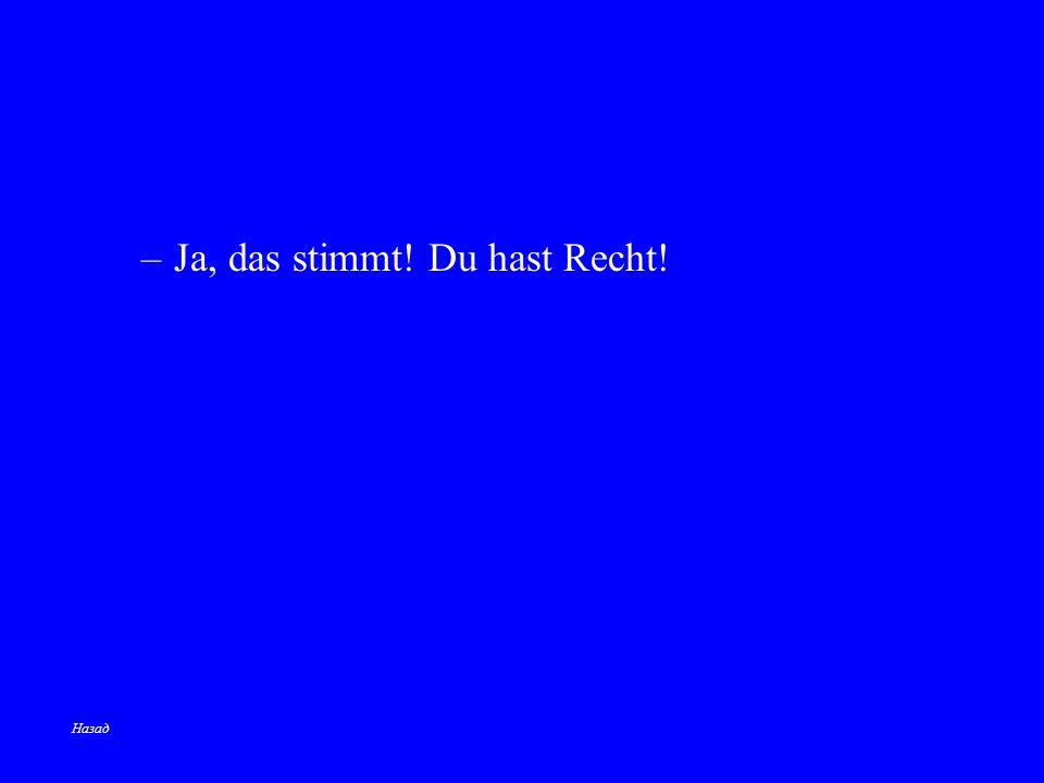 1. Wo wurde Goethe-Schiller- Denkmal gestellt.