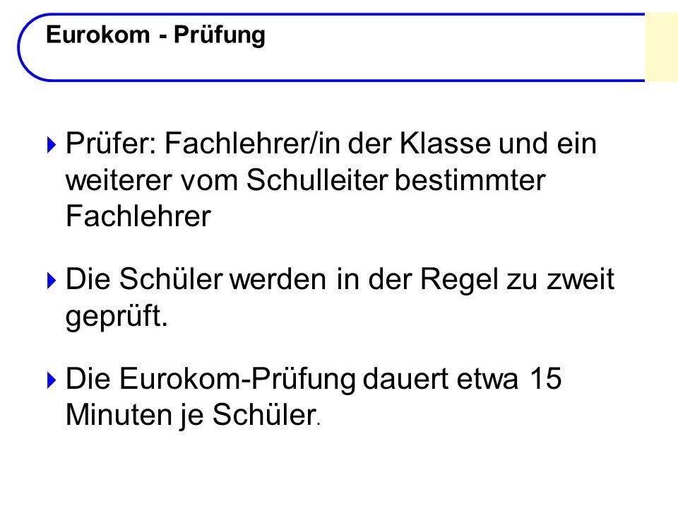 T/ MUM / Franz.
