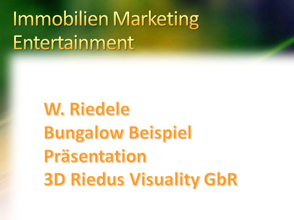 Play-DateienPlay-DateienPanoramaPanorama High-End- Renderings Virtuelle Räume Entertainment Immobilienbereich MarketingMarketing