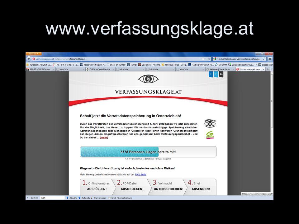 www.verfassungsklage.at
