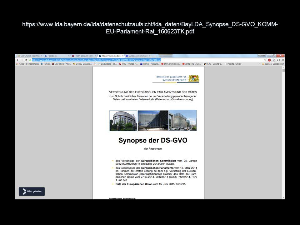 https://www.lda.bayern.de/lda/datenschutzaufsicht/lda_daten/BayLDA_Synopse_DS-GVO_KOMM- EU-Parlament-Rat_160623TK.pdf