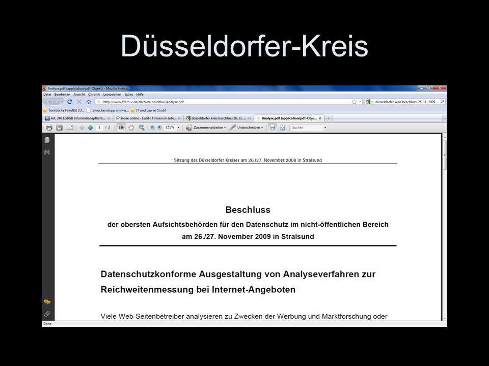 Düsseldorfer-Kreis