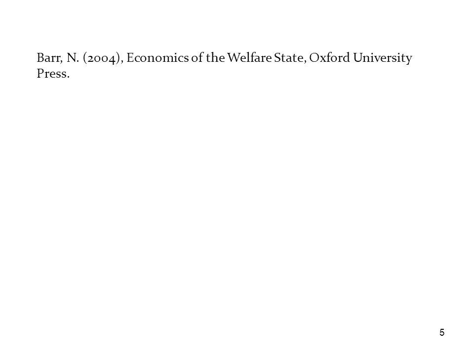formale Struktur: SchädigerGeschädigter soziale Zusatzkosten soziale Grenzkosten t: Pigou-Steuer privates Optimum soziales Optimum Produktion (mit Schädigung korreliert) 36