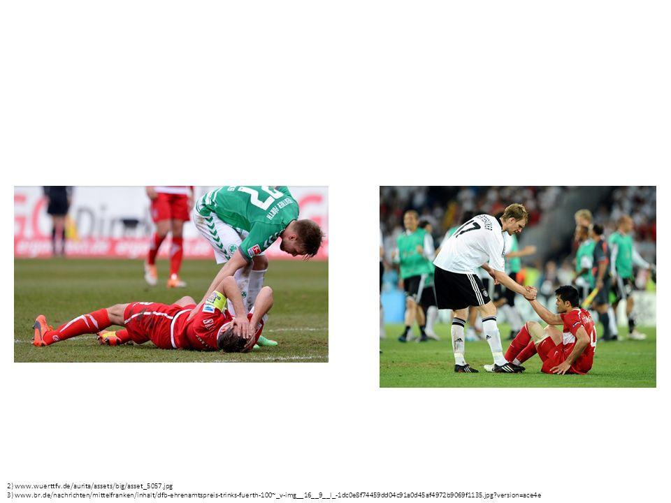 1) www.hoerspielbox.de/stimmungswechsel-im-stadion 1)