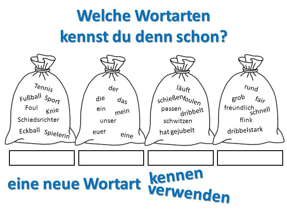 2) www.wuerttfv.de/aurita/assets/big/asset_5057.jpg 3) www.br.de/nachrichten/mittelfranken/inhalt/dfb-ehrenamtspreis-trinks-fuerth-100~_v-img__16__9__