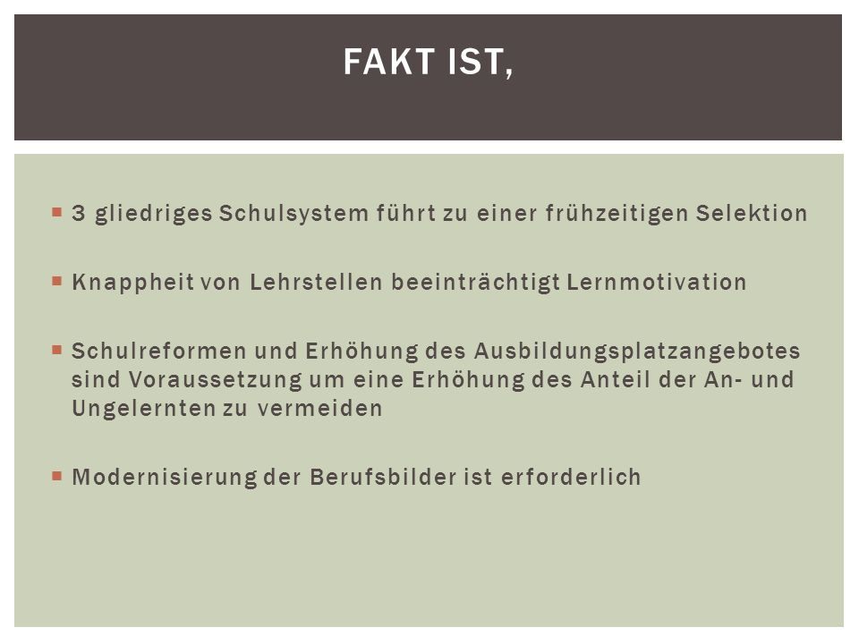  Bosch, G.Zur Zukunft der dualen Berufsausbildung in Deutschland  Krone, S.