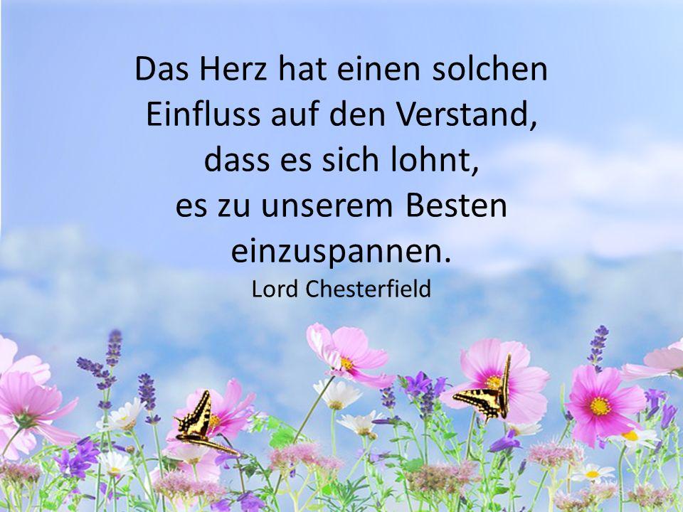 Meine Aufgabe ist es nicht, anderen objektiv das Beste zu geben, sondern das Meine so rein und aufrichtig wie möglich. Hermann Hesse