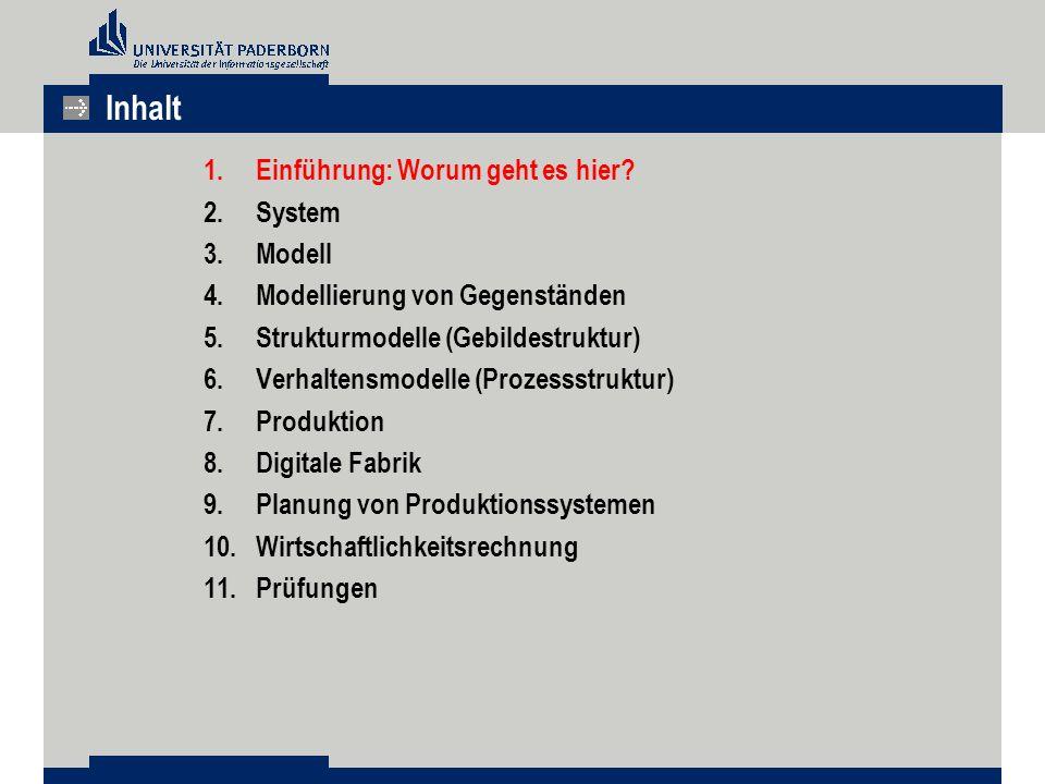 Einführung: Worum geht es hier: Entscheidungsunterstützungssysteme Entscheidungsunterstützungssysteme (EUS) bzw.