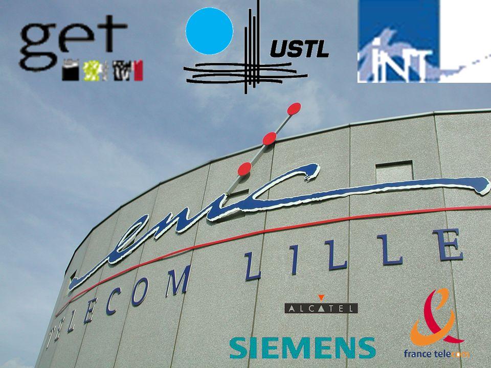 Innovativ Ausbildung…………Baustein System  1 Wissenschaft / 2 Wochen  1.