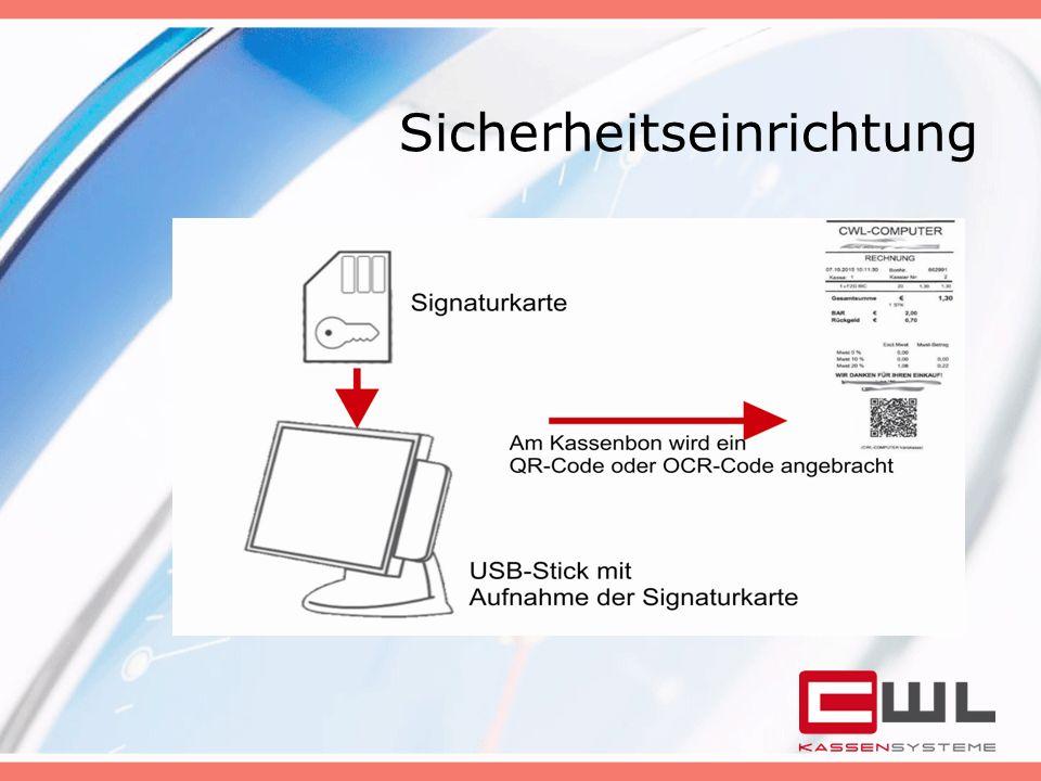 Bei Fragen helfen wir Ihnen gerne weiter Im Web unter www.cwl.at Mail: info@cwl.at Telefon 02252 / 520 345-0